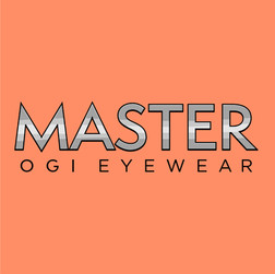 MASTER STORE This business is becoming a dedicated OGI Eyewear flag bearer, the benefits improve as the store continues to improve.