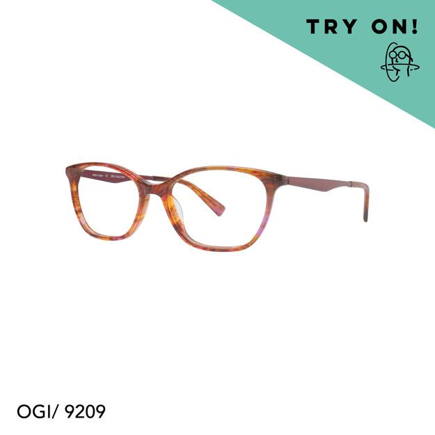 VTO OGI 9209