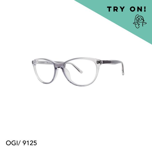 VTO OGI 9125