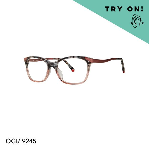 VTO OGI 9245