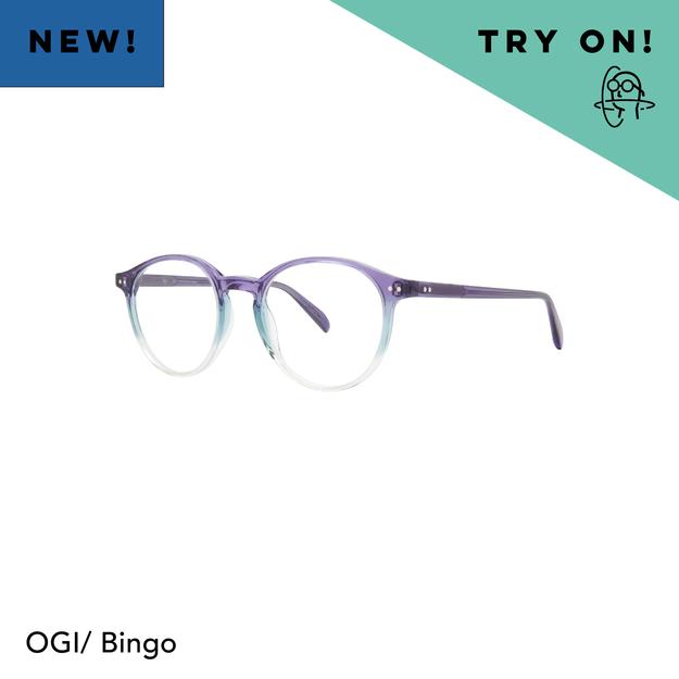 new VTO OGI Bingo