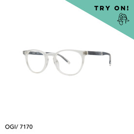 VTO OGI 7170