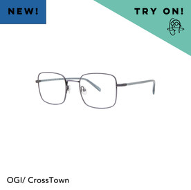 new VTO OGI CrossTown