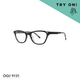 VTO OGI 9131