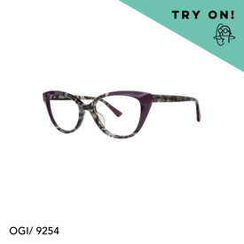 VTO OGI 9254