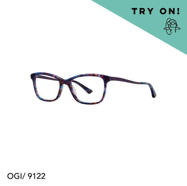 VTO OGI 9122