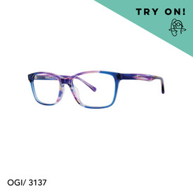 VTO OGI 3137