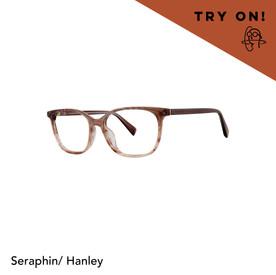 VTO Seraphin Hanley