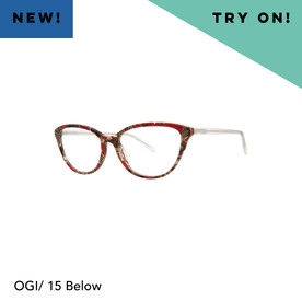 new VTO OGI 15 below