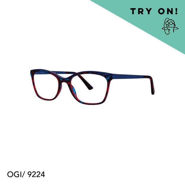 VTO OGI 9224