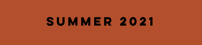New Seraphin Summer 2021