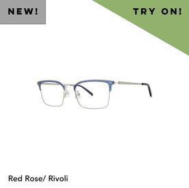 new VTO-Red Rose Rivoli