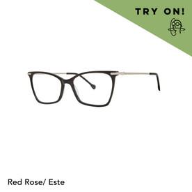 VTO Red Rose Este