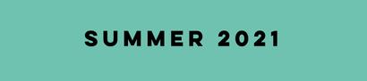 New OGI Summer 2021