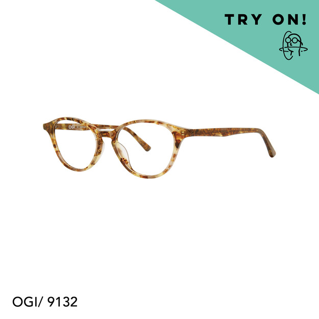 VTO OGI 9132