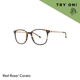 VTO Red Rose Corato
