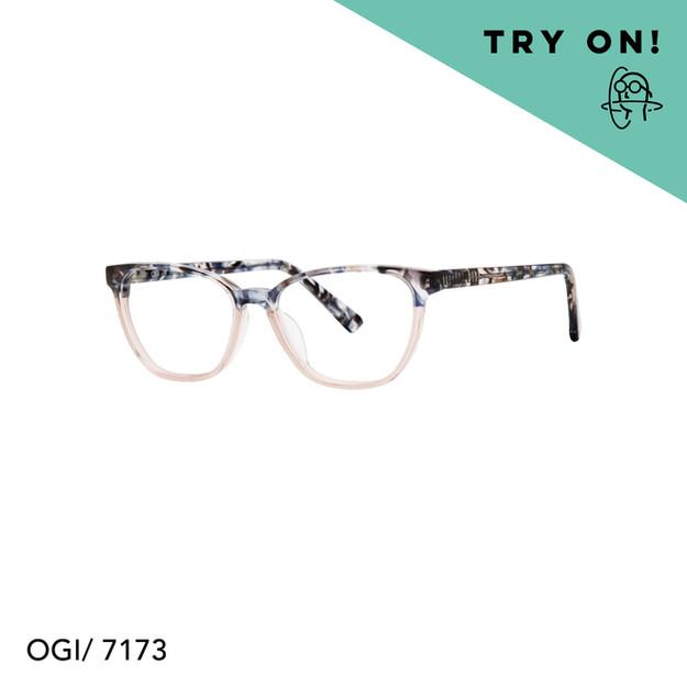 VTO OGI 7173