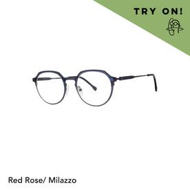 VTO Red Rose Milazzo