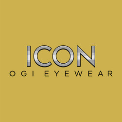 ICON STORE This business is at the top of the mountain. They receive the best rewards and incentives. We look forward to seeing you all at this store level!