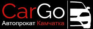 автопрокат камчатка, логотип автопроката на Камчатке, аренда авто