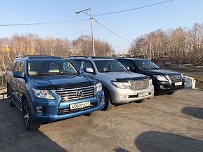 авто с водителем люкс класс, внедорожники с водителем, представительский класс с водителем, аренда авто люкс класса, авто на свадьбу, трансферы