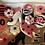 Thumbnail: Personalised Iced Cookies