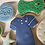 Thumbnail: Fathers Day Cookie Boxes