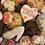 Thumbnail: Sweet Graze Boards/Platters