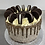 Thumbnail: Oreo Drip Cake