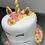 Thumbnail: Unicorn Cake
