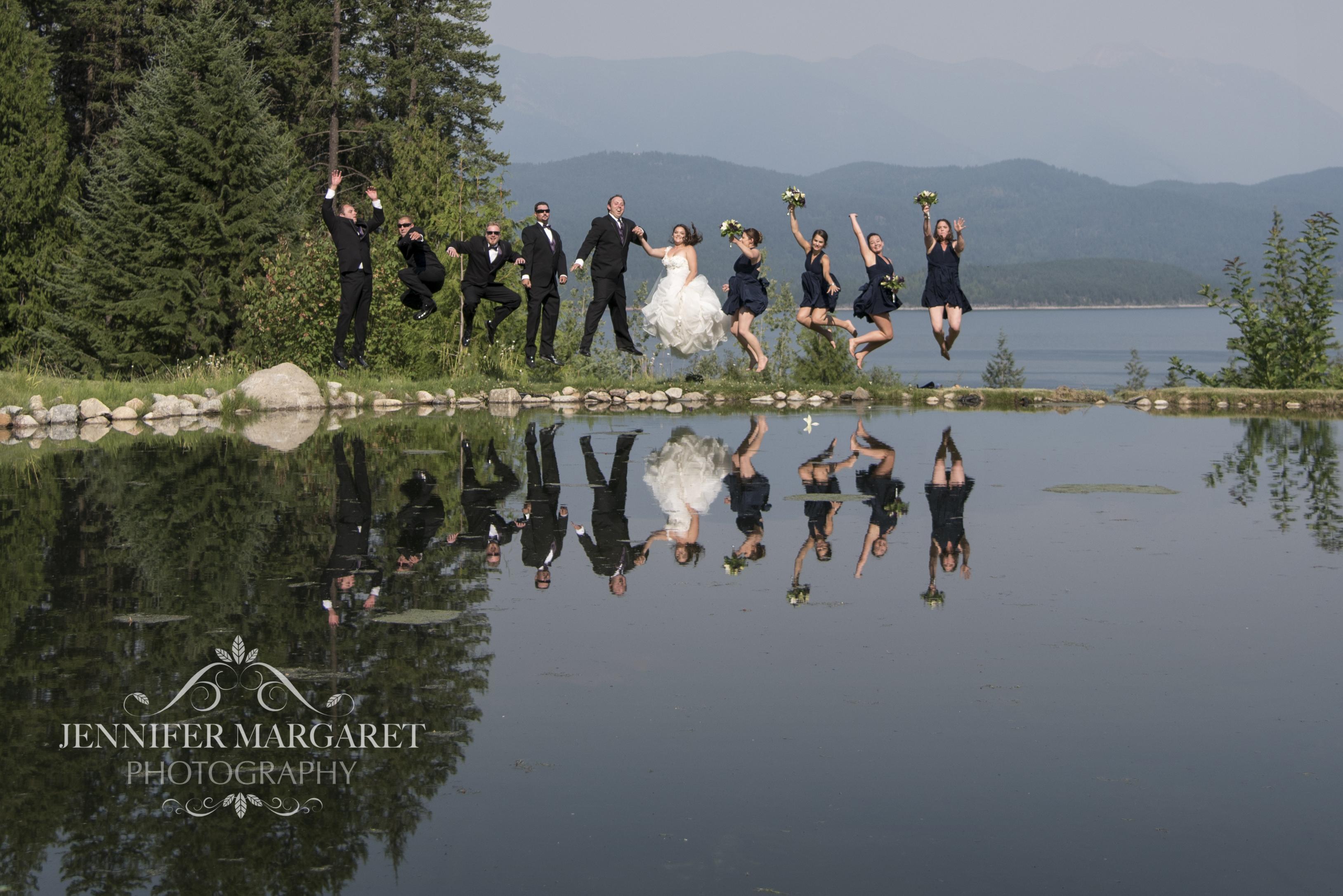 JENNIFER MARGARET PHOTOGRAPHY