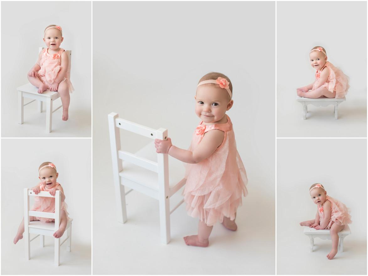 Alana collage.jpg