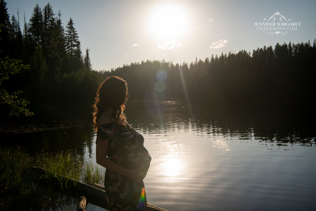West Kootenay Photographer