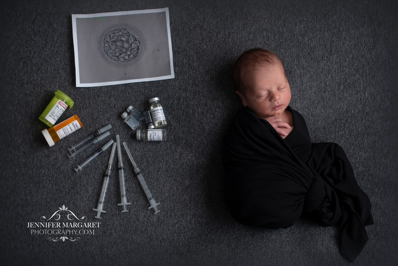 West Kootenay Newborn Photographer