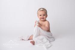 Kootenay Baby Photographer