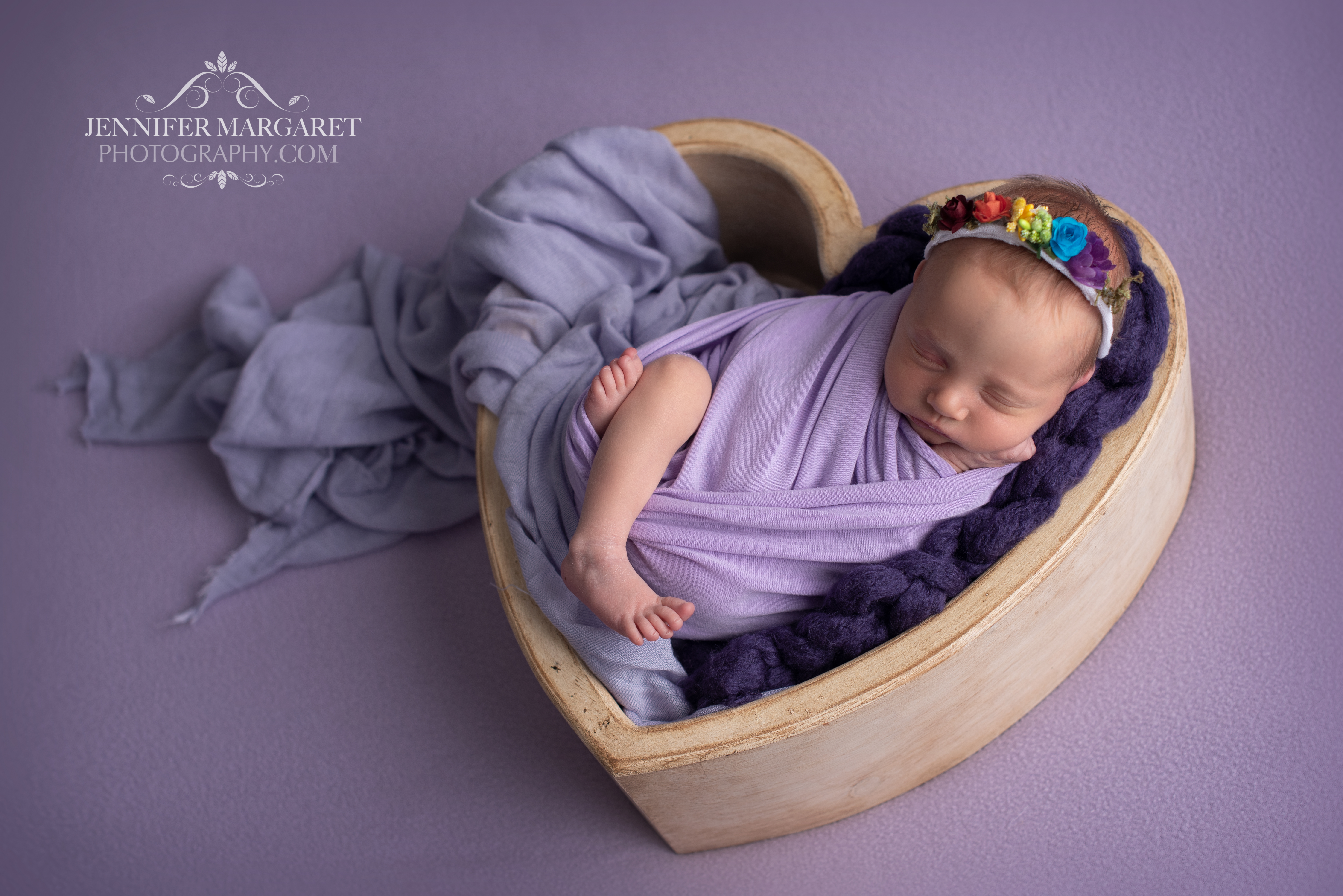 Kootenay Newborn Photographer