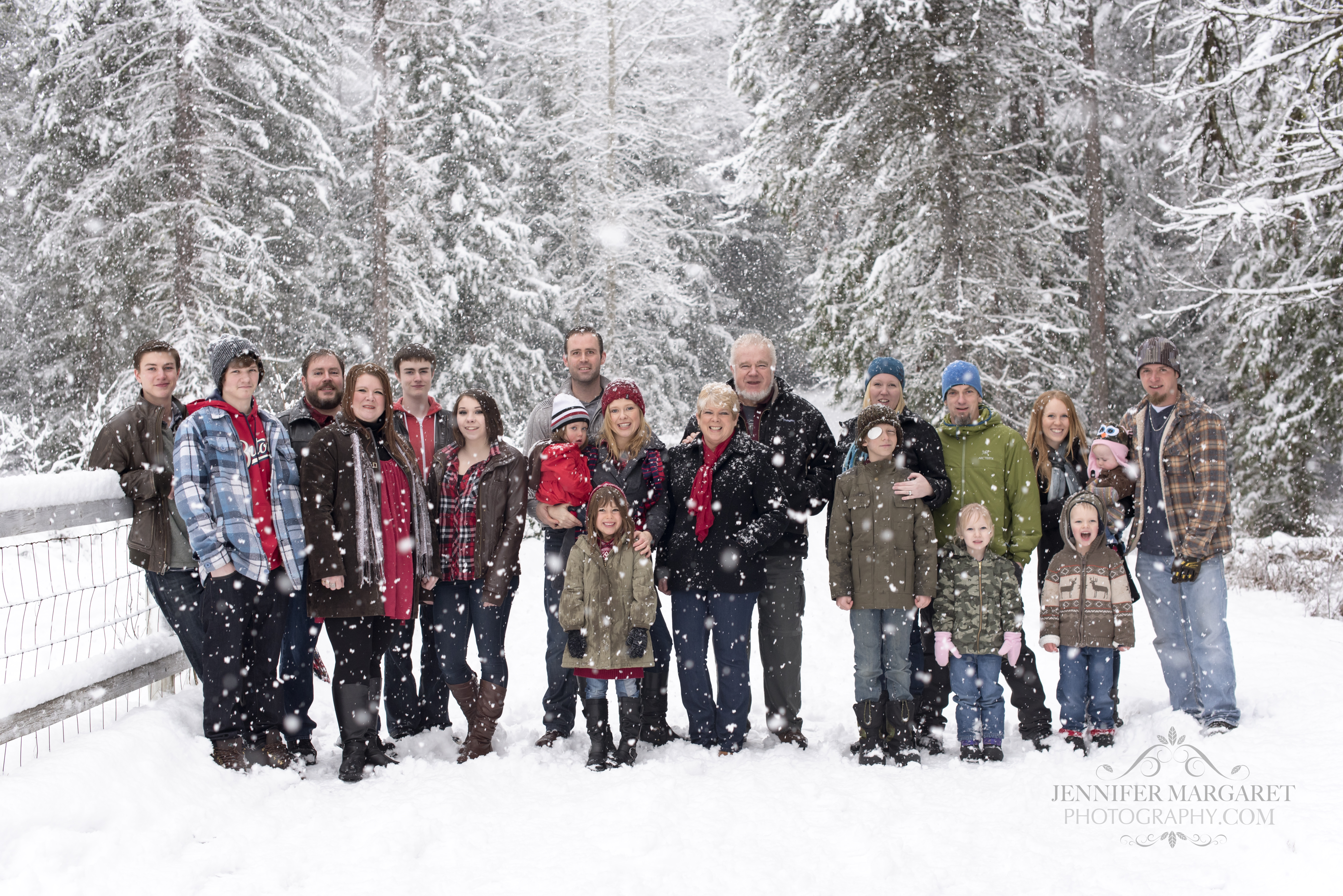 West Kootenay Photographer