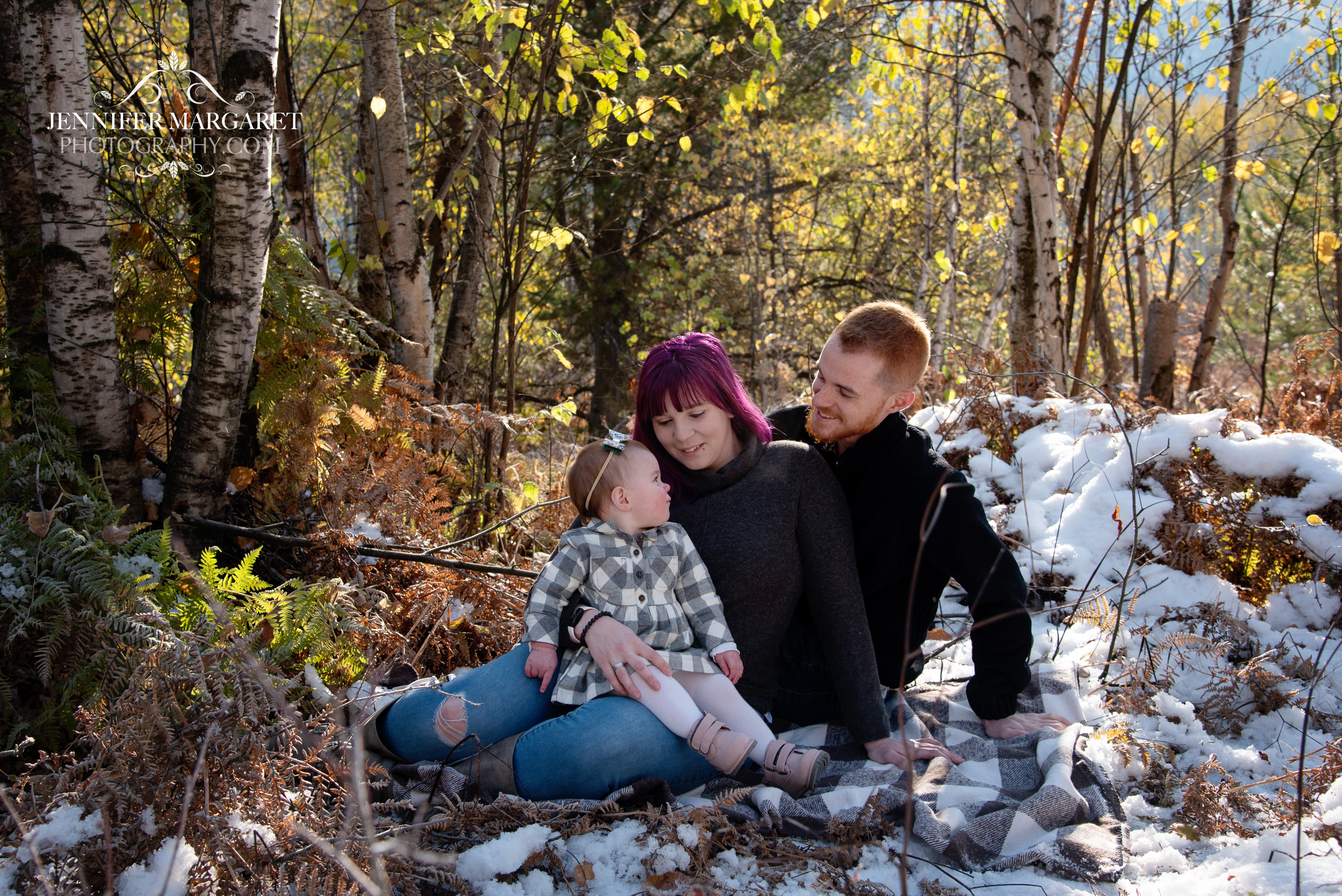 West Kootenay Family Photographer.1wm