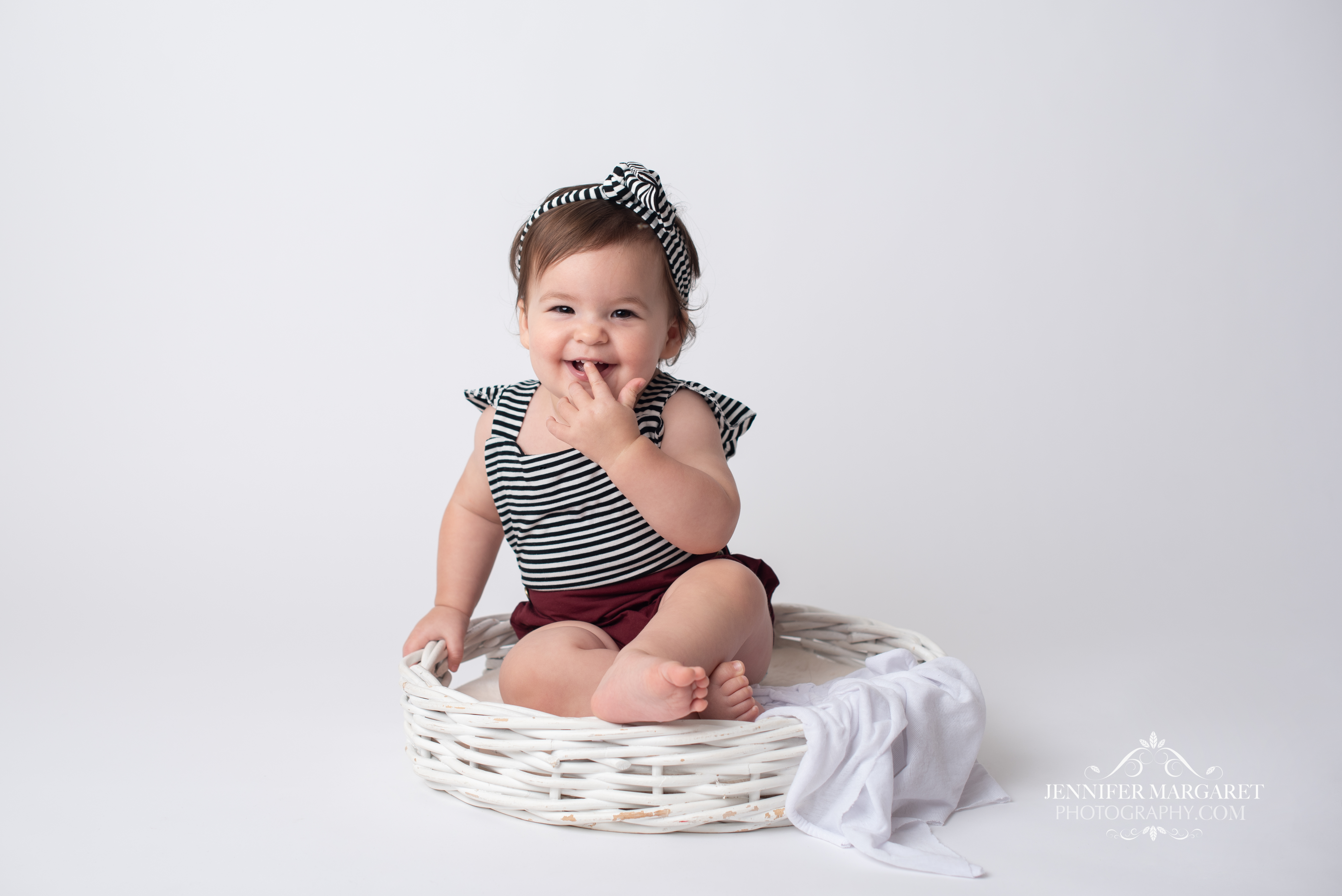 West Kootenay Baby Photographer