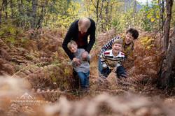 Trail BC Photographer