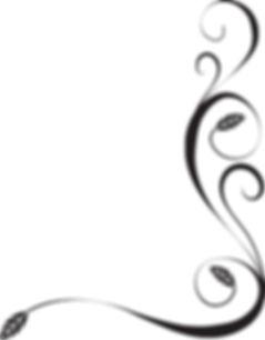 FlourishesJPEG (10).jpg