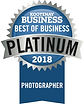 Kootenay Best of Business