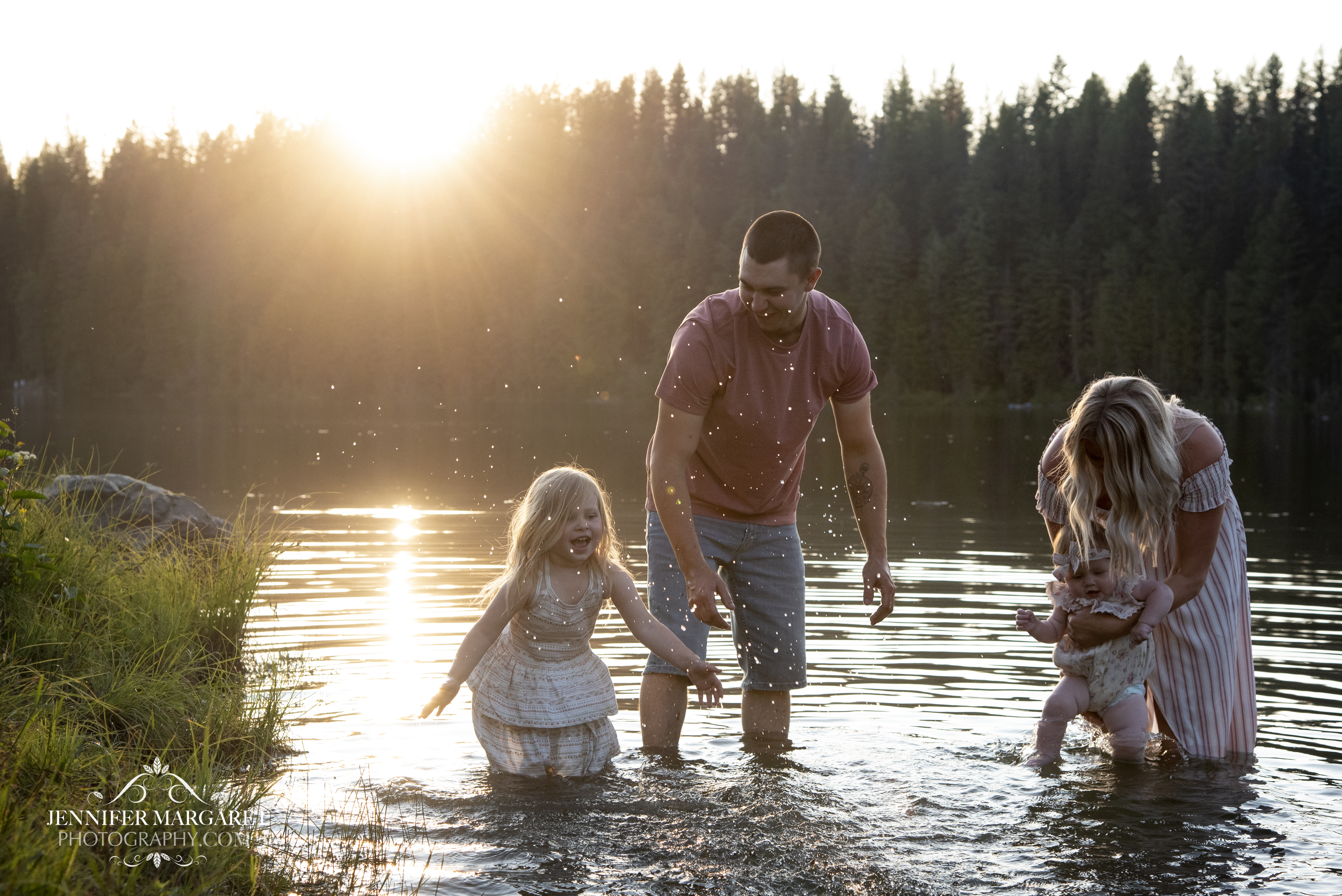 West Kootenay Family Photographer