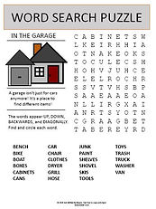 garage word search puzzle.JPG