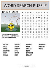 rain word search.JPG