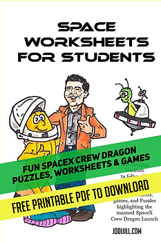 spacex-crew-dragon-puzzles-for-kids-prin