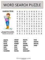 Garden Time Word Search.JPG