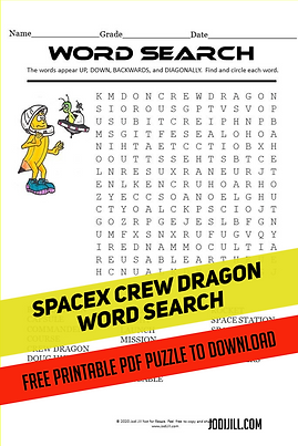 spacex-crew-dragon-launch-word-search-fr