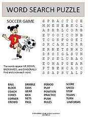 soccer word search.JPG