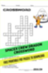 spacex-crew-dragon-crossword-printable-f